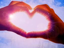 energi cinta